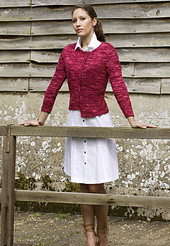 Poem_cardigan_small_best_fit