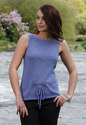 4ply_juliet_small_best_fit