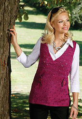 Thumbelina_vest_small_best_fit