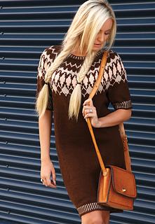 Kara_dress_small2