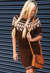 Kara_dress_small_best_fit
