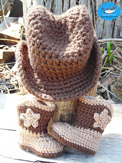 Cowboy_crochet_set_without_star_1_logo_small2