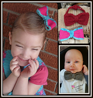 Bow_tie_or_hair_bow_cover_photo_collage_1_border_small2
