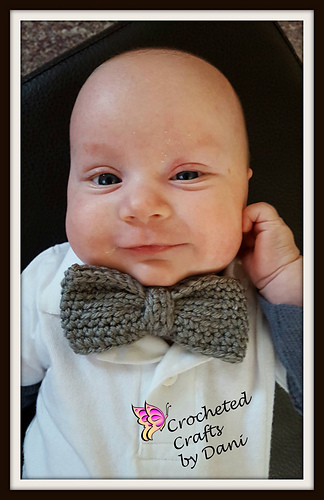 Bow_tie_by_danielle_crocheted_crafts_by_dani_2_medium