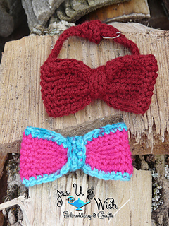 Cover_photo_bow_pattern_2_edited_logo_small2