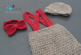 Bow_tie_pants_with_susenders_and_hat_set_1_small2