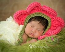 Flower_bonnet_small_best_fit