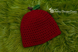 Apple_beanie3_small_best_fit