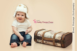 Aviator_hat5_small_best_fit