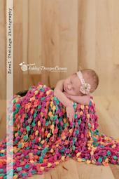 Pom_pom_fringe_blanket5_small_best_fit