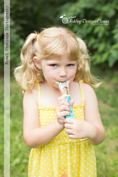 Popsicle_cover6_small_best_fit