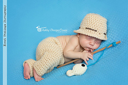 Fishing_baby_with_pants2_small_best_fit