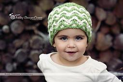 Aspen_beanie2_small_best_fit