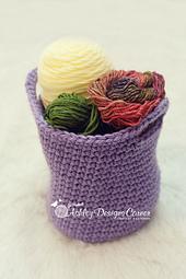 Yarn_basket5_small_best_fit