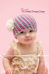 Jelly_beanie_beanie3_small_best_fit