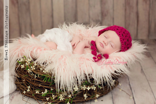 Olivia_bonnet_small2