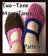 75_two_tone_mary_janes_small_best_fit