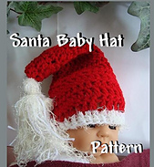 Santa-_baby-crochet-hat-pattern-ashton11_small_best_fit