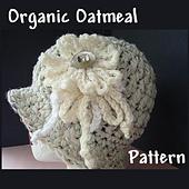 Organic-oatmeal-hat-crochet-pattern-ashton11_small_best_fit