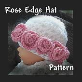 Rose-edge-hat-crochet-pattern-ashton11-baby_small_best_fit