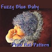 Fuzzy-blue-hat-crochet-pattern-ashton11_small_best_fit