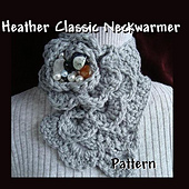 Heather_classic_small_best_fit