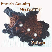 French_country_small_best_fit