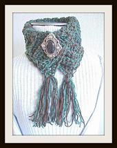 Crochet-tassel-cowl-104-pattern_small_best_fit
