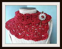 Lacy-cowl-pattern-frame_small_best_fit