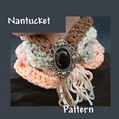 Nantucket_small_best_fit