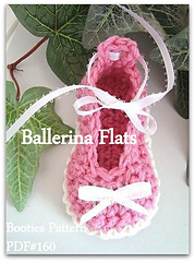 Crochet-pattern-ballerina-flats-booties_small