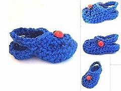 158_crocs_small