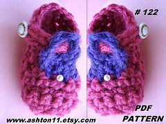 Front_strap_booties_preemie_122_small