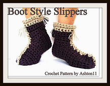 Boot_slippers_alt_small_best_fit