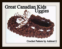 Uggies-for-kids-crochet-pattern-2_small_best_fit