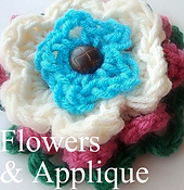 Flower-001_small_best_fit