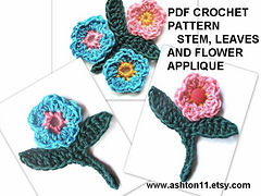 Stem-leaf-flower-applique_small
