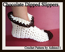 Chocolate-adult-dipped-slippers-crochet-pattern_small_best_fit