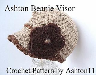 Ashton11-beanie-visor-ashton-crochet-pattern_small2