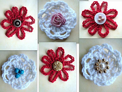 Beginner-flower-crochet-pattern_small