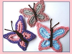 Easy-butterfly-applique_small