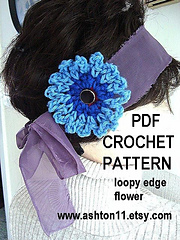Loopy-edge-flower-crochet-pattern_small