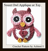 Owl-applique-crochet-pattern_small_best_fit
