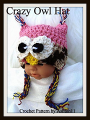 Crazy-owl-hat-crochet-pattern_small