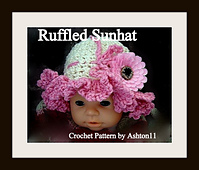 Ruffled-sunhat-crochet-pattern-052-matted_small_best_fit