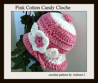Pink-cotton-candy-cloche-78-crochet-pattern-matted_small2