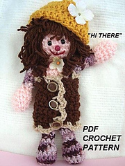 Amy-gurumi-country-doll-pattern_small