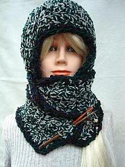 Schoodie-hat-scarf-hoodie-crochet-pattern_small
