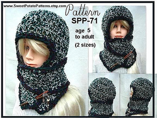 Crochet-pattern-sweetpotatopatterns-hoodie-scarf-ashton11-hat-71_small2