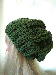 Olivia-chunky-cable-hat-spp75_small